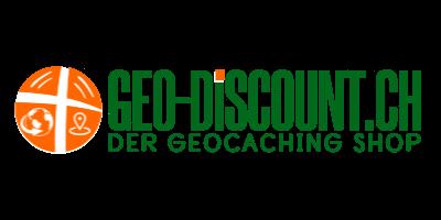 Kundenreferenz Geo-Discount.ch