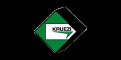 Kundenreferenz Kruezi