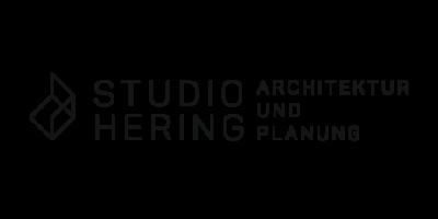 Kundenreferenz Architekturbüro Studio Hering