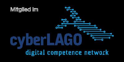 Mitgliedschaft im Cyberlago - Digital Competence Network