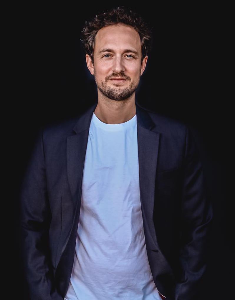 Fabian Wieland - Beratung | Digitalisierung | Projekte - Headerbild