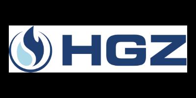HGZ Logo